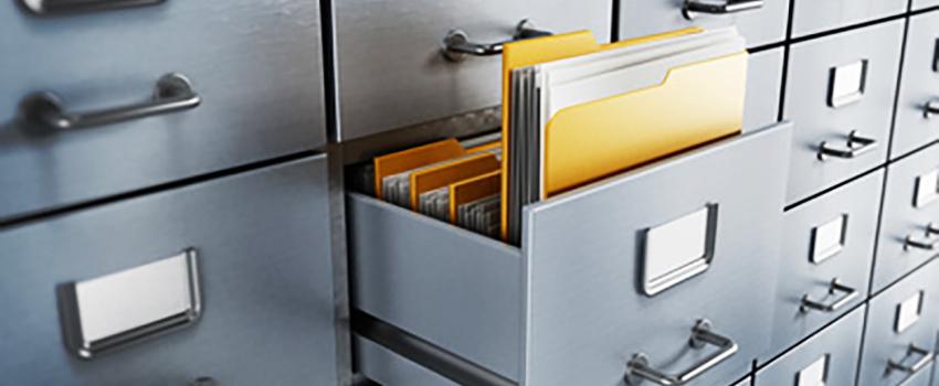 investigatii asupra fraudelor din companii
